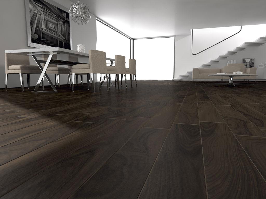Keramisch parket leggen door flevisteen vloeren specialist lelystad